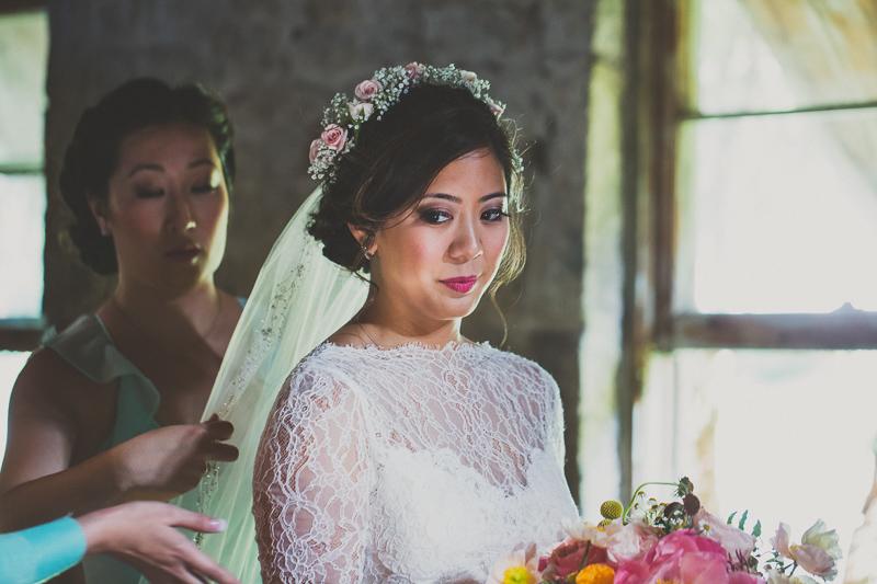 temeculacreekinnwedding-110