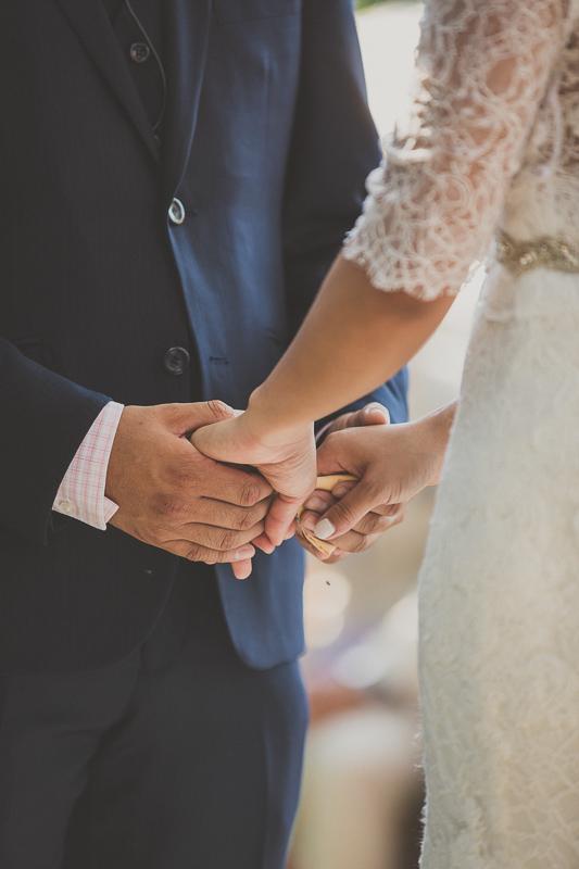 temeculacreekinnwedding-124