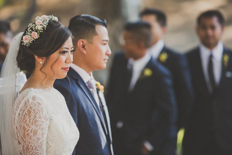 temeculacreekinnwedding-129