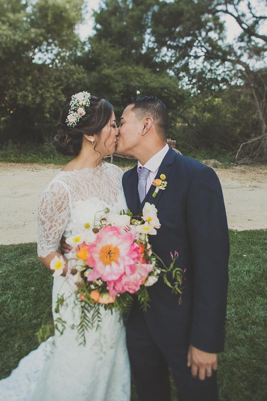 temeculacreekinnwedding-140
