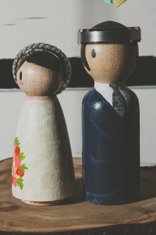 temeculacreekinnwedding-222