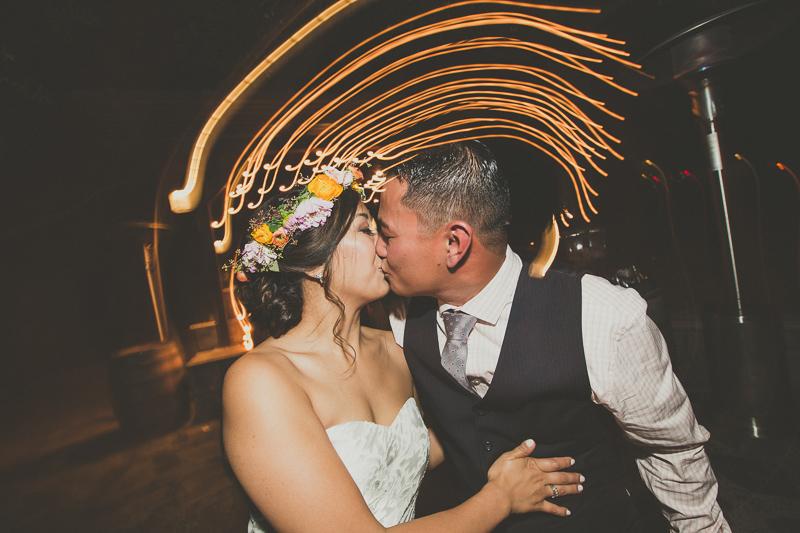 temeculacreekinnwedding-227