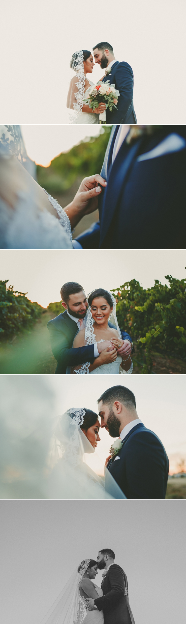 europa-village-winery-wedding-13