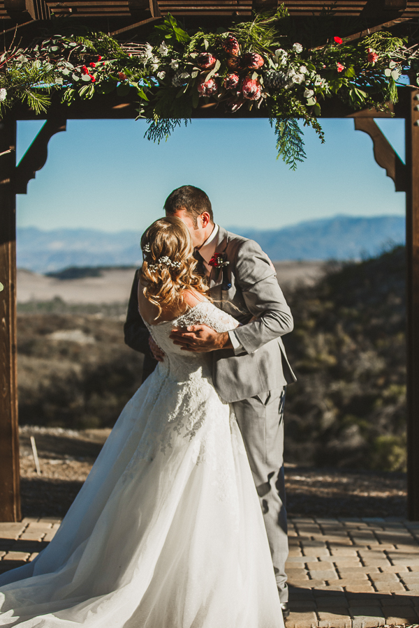 temeculaweddingvenueplateauedge