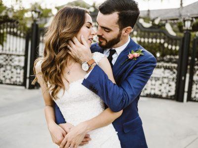 Temecula Weddings