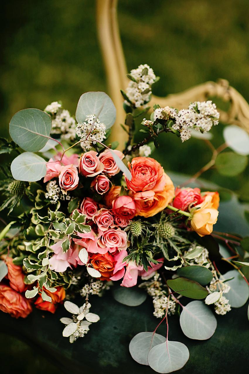 Temecula Florists