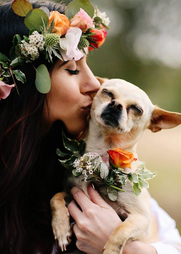 Temecula Wedding Inspo