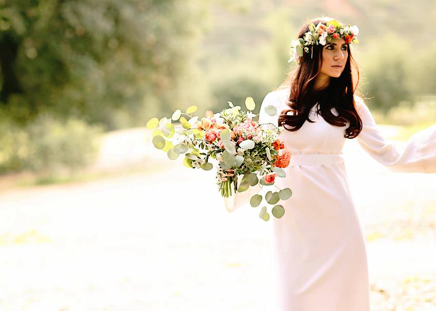 Temecula Bridal